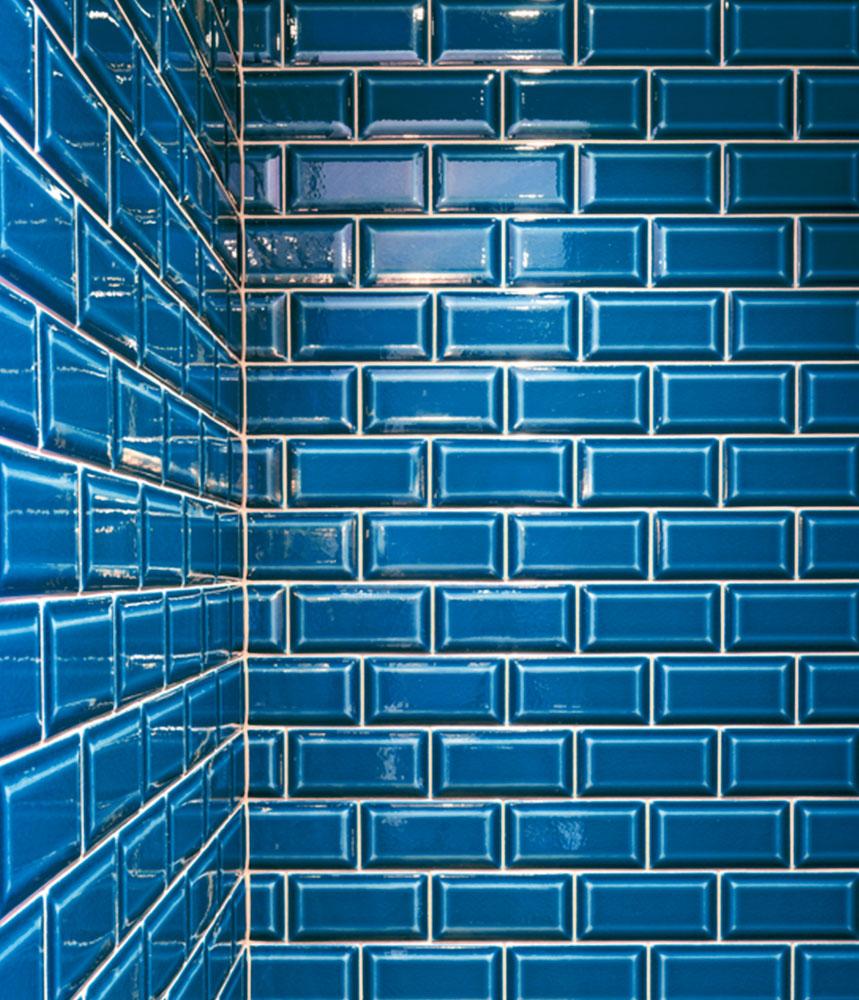Tile | zenstoneworks
